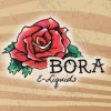 Bora E-Liquids