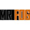 Mr Fog