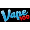 Vape100