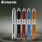 Yocan Evolve Wax Kit
