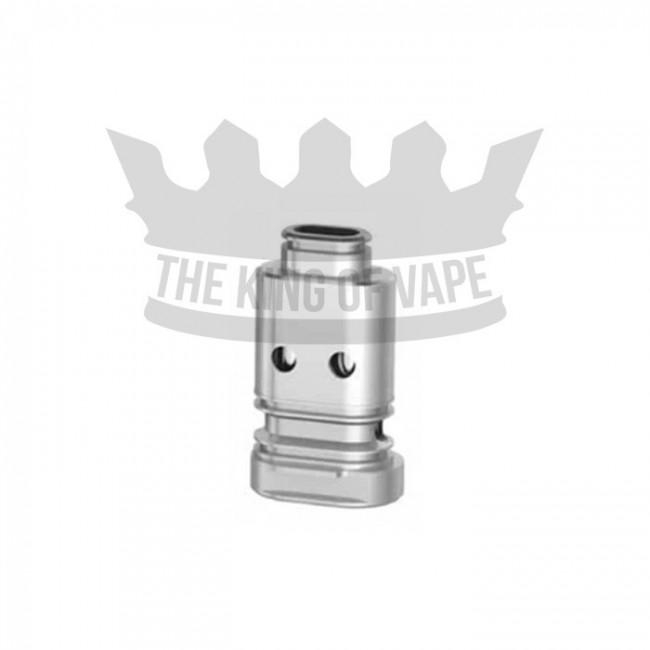 OneVape Airmod 60 Coils