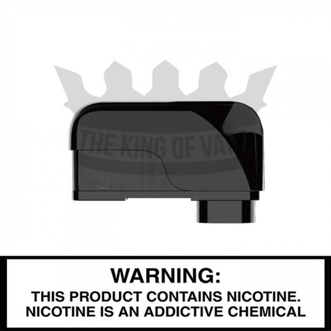 OneVape Airmod 60 Replacement Cartridges