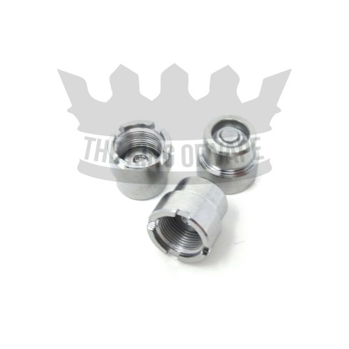 Yocan Hive Magnetic Connector