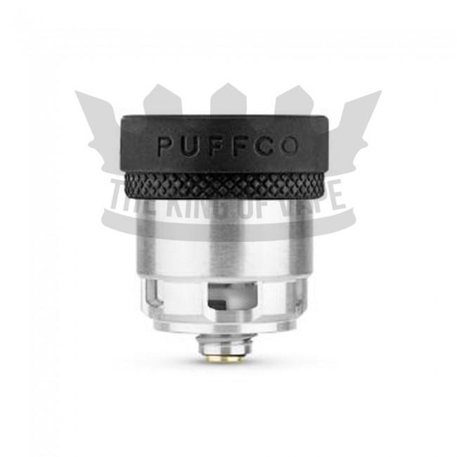Puffco Peak - Replacement Atomizer: Coil-free Banger