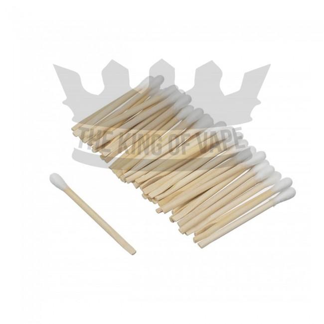 Puffco Peak - Dual Tool | 50-pack