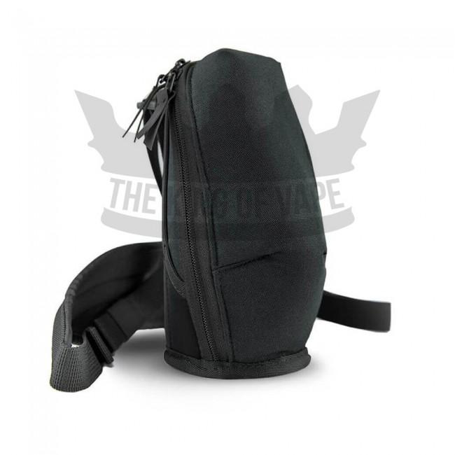 Puffco Peak - Travel Bag