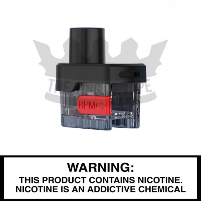 SMOK RPM Lite Pods