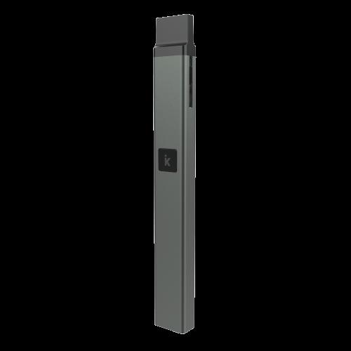 iKrusher VFire Pod Battery