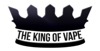The King of Vape