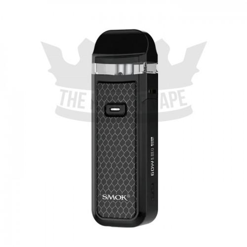 SMOK Nord X Pod Device Kit