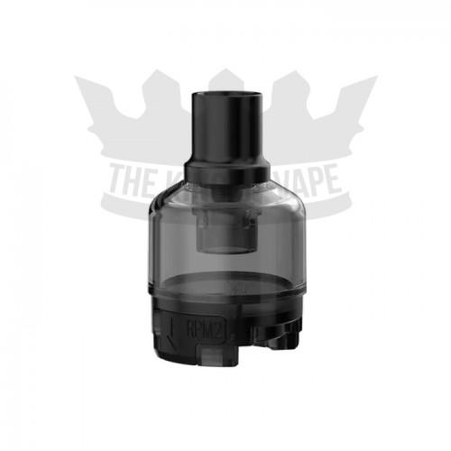 SMOK Thallo Replacement Pods 3pc - RPM 2