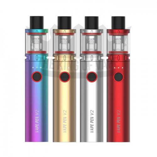 SMOK Vape Pen V2 Kits