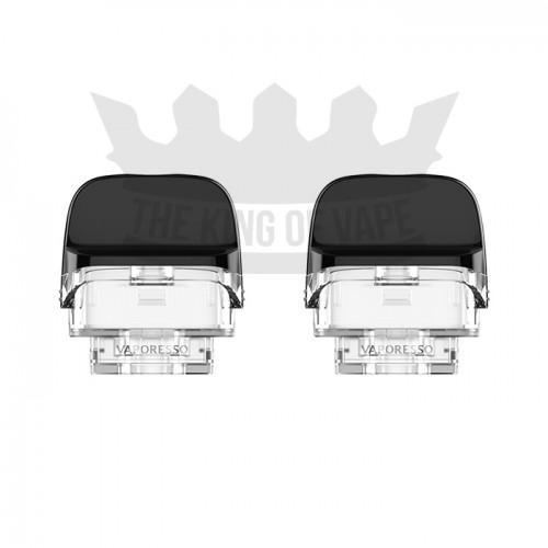 Vaporesso Luxe PM40 Cartridges
