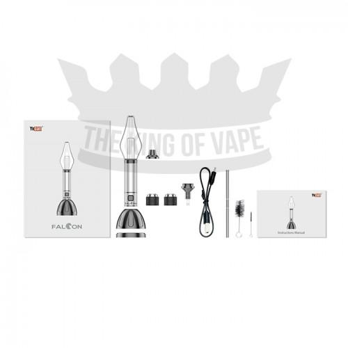 Yocan Falcon Vaporizer Kits
