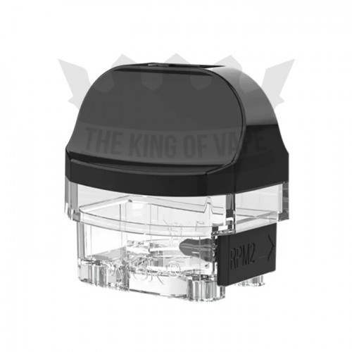 SMOK Nord X RPM 2 Replacement Pods - 3PK